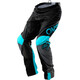 ONeal Mayhem Lite Pants Men BLOCKER black/gray/teal